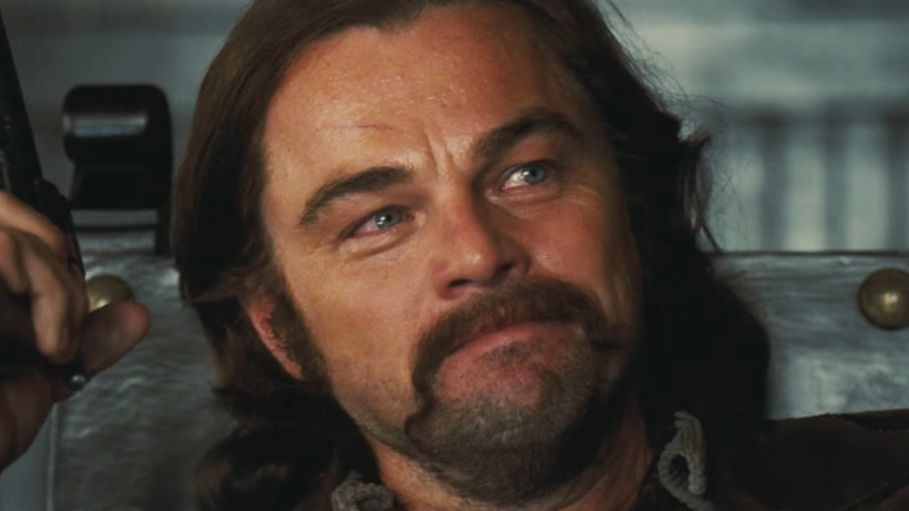 Leonardo-DiCaprio-Once-Upon-a-Time-in-Hollywood-teaser-trailer.jpg